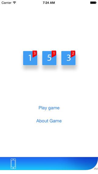 熱門遊戲 - 遊戲天堂