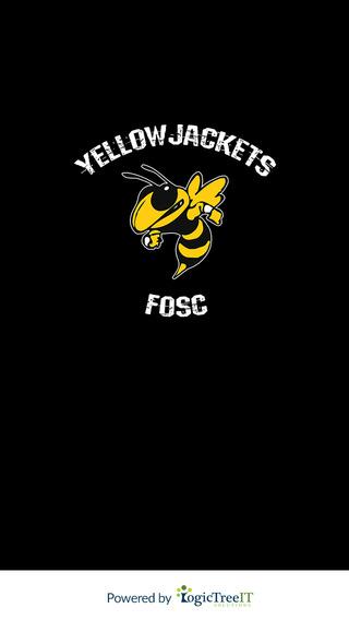 FOSC Yellow Jackets