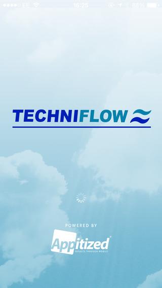 Techniflow
