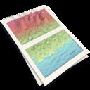 Instantane - Printable Collage Maker