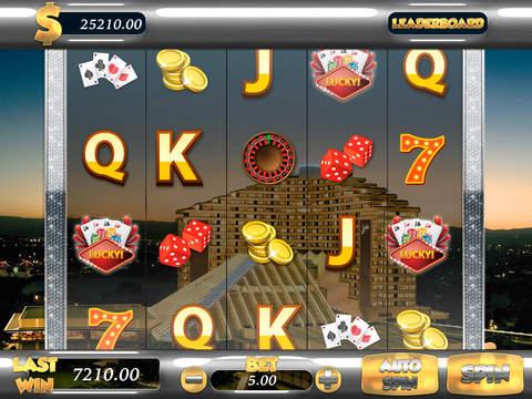 """` 2015 ""` Awesome Vegas Jackpot Royal Slots – FREE Slots Game"