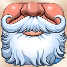 Beardify - Grow a Beard - iOS Store App Ranking and App Store Stats