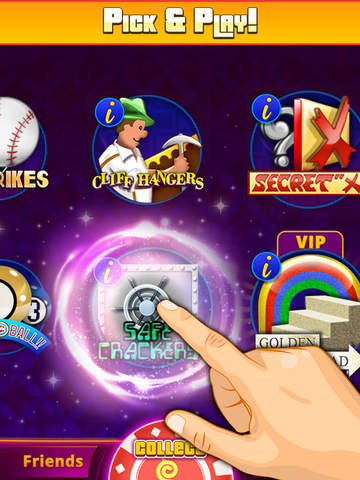 The Price is Right Slots screenshot 7