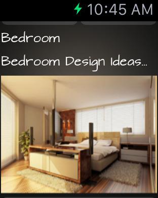 玩免費生活APP|下載Interior Design Adviser app不用錢|硬是要APP