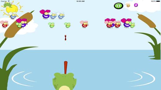 遊戲必備免費app推薦|Tasty Food Pro線上免付費app下載|3C達人阿輝的APP