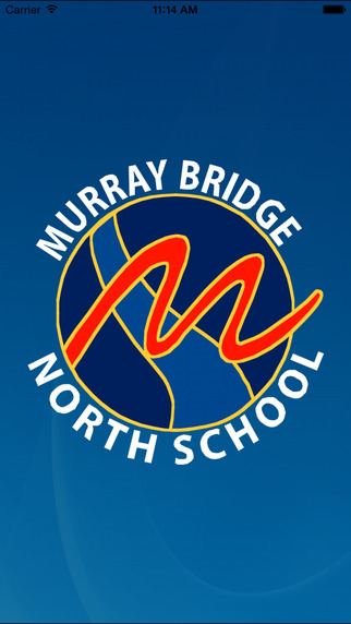 Murray Bridge North School - Skoolbag