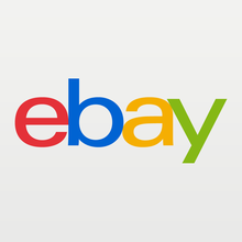 eBay - iOS Store App Ranking and App Store Stats
