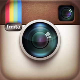 Instagram для iPhone, iPod touch и iPad в App Store в iTunes