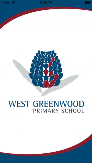 West Greenwood Primary School - Skoolbag