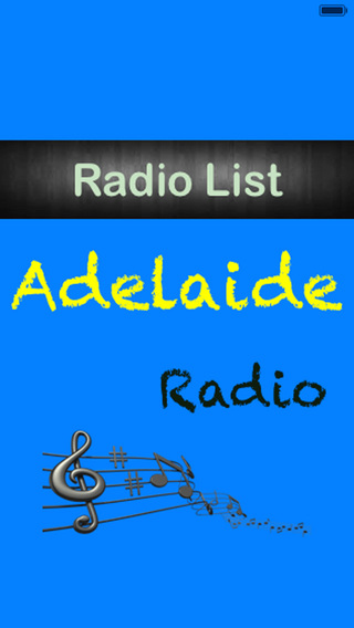 Adelaide Radio