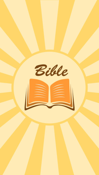 Bible Audio and Text Pro