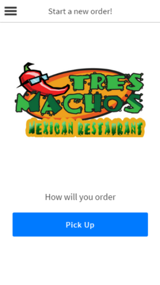 Tres Machos Mexican Restaurant