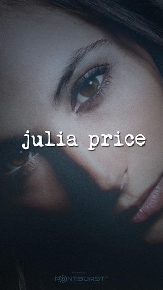 Julia Price