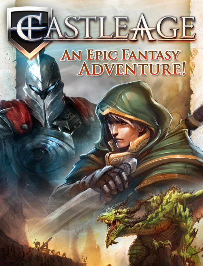 Castle Age HD - iPhone Mobile Analytics and App Store Data