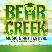 Bear Creek Festival