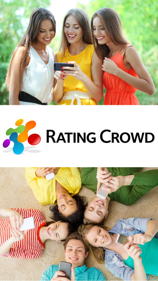 Rating Crowd