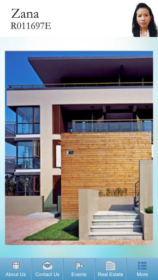 Zana Real Estate