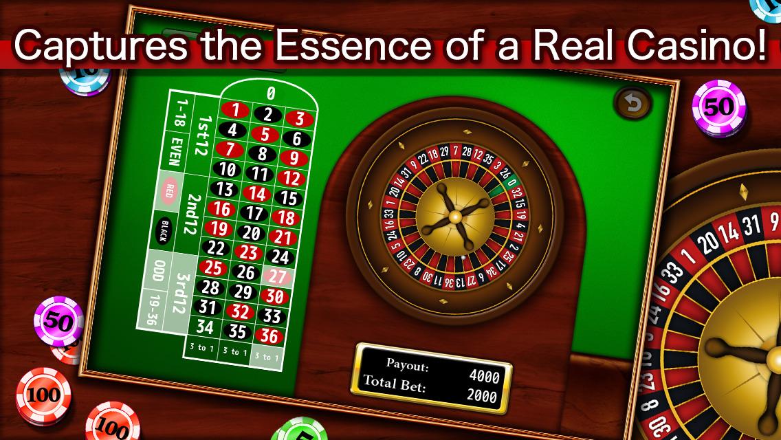 Cute roulette down videos de slot cars