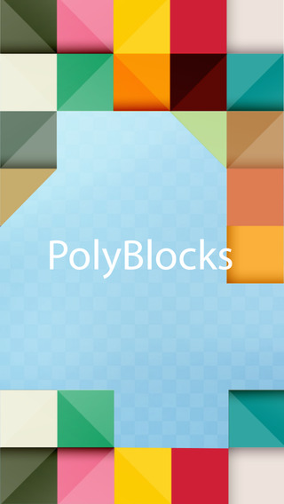 PolyBlocks