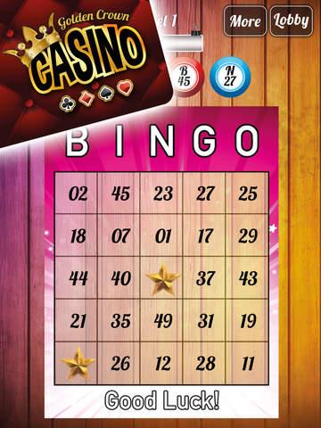 Gold crown casino caw casino poker tournament ok