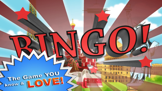 A Bingo PartyLand World - Play More Online Plus Lucky Rush Casino With Buddies Pro