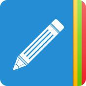 笔记 Note-Ify 花花绿绿的钞票与提醒,TextExpander和Dropbox同步 [iOS]
