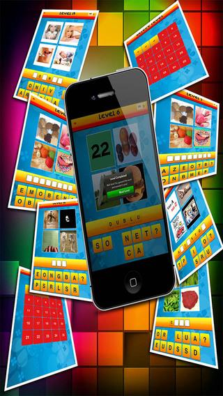 Afla Cuvantul Free: Un Joc Simplu si Captivant 4 imagini 1 Raspuns