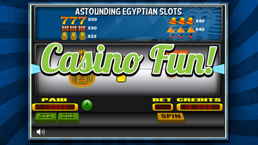 Egyptian Surf Slots - Spin the Lucky Wheel Feel the Joy and Win Big Prizes Pro Game