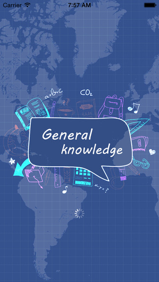 General Knowledge World History Life Science Computer Science Sports Questions