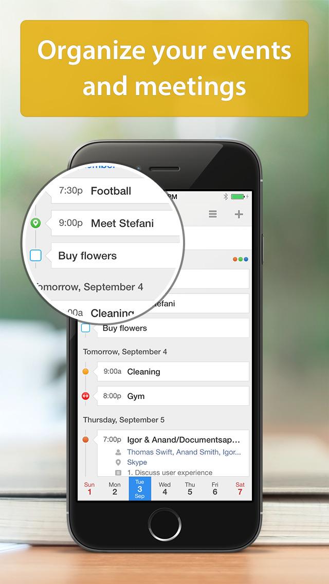 how to download ics on google xalendar app