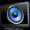 Audio Video Extractor