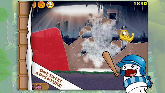 Screenshots for Coco Loco™