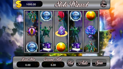 Cowboy™ Slot Machine Game to Play Free in s Online Casinos
