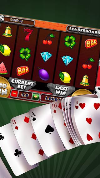 Pay Grand Win Menu Payout Slots Machines - FREE Las Vegas Casino Games