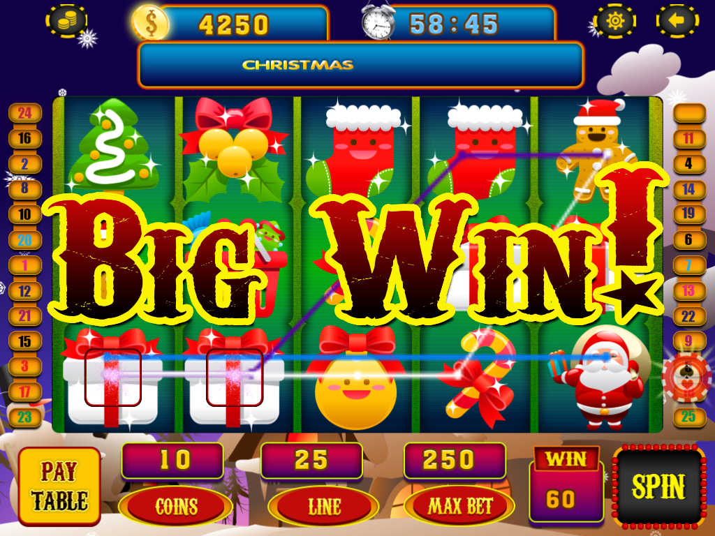 online game casino casino holidays