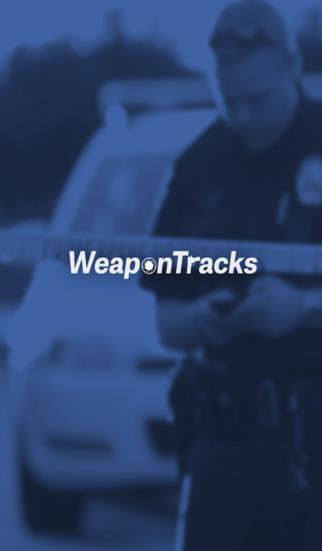WeaponTracks