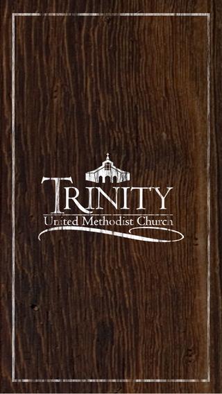 Trinity UMC - Gainesville FL