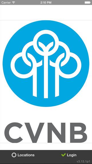 Cumberland Valley National Bank