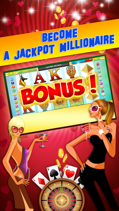 online casino free money sizzling hot games