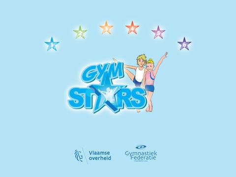 Gymstars