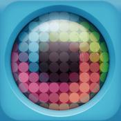 图片处理 – 照片抽象化 XnShape [iOS]