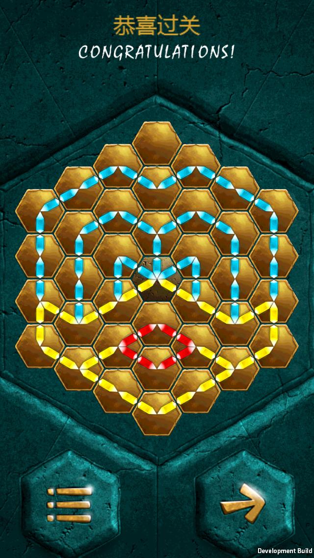 蜂巢谜题激活码_蜂巢谜题下载图片