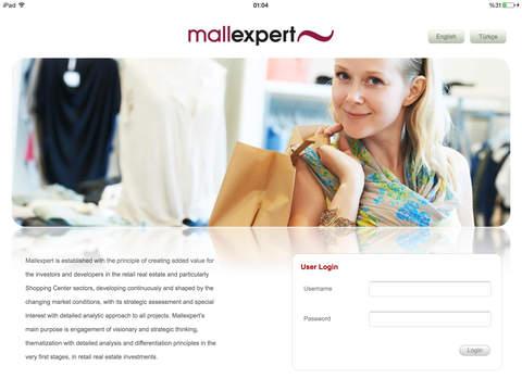 Mallexpert