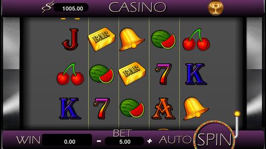 Aaaaaah Vegas Bonus Jackpot Casino Slots - Free