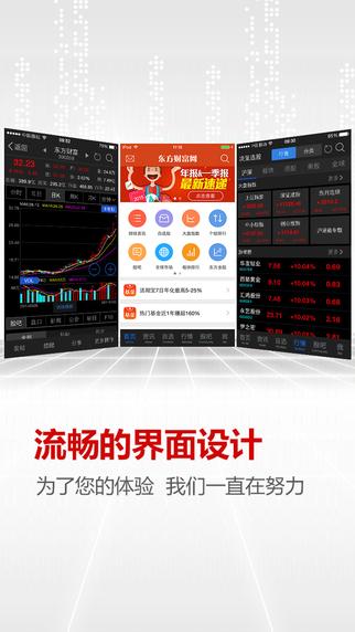 东方财富网-股票开户炒股证券理财