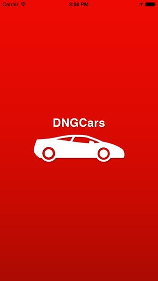 DNGCars