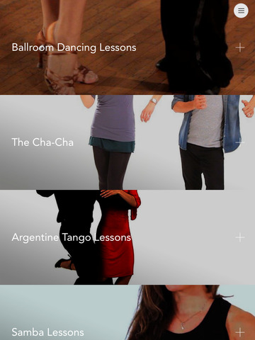 玩免費生活APP|下載How To Dance: Ballroom Dancing app不用錢|硬是要APP