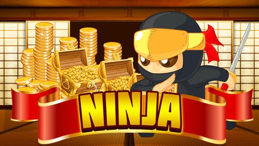 ''All-in Fire Ninja Kick Farkle Series Blast Casino Xtreme Games Free