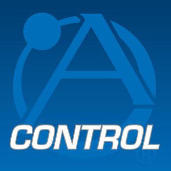 BlueBridge Control 音樂 App LOGO-硬是要APP
