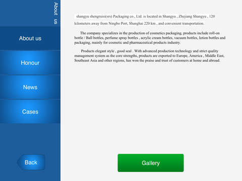 Collins French Dictionary APK - Android APK Download
